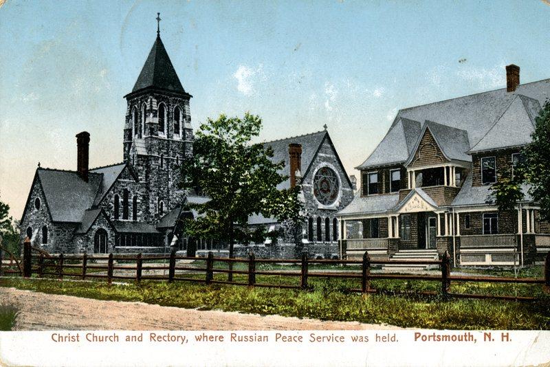 11. Christ Church 1 1908_Front.jpg