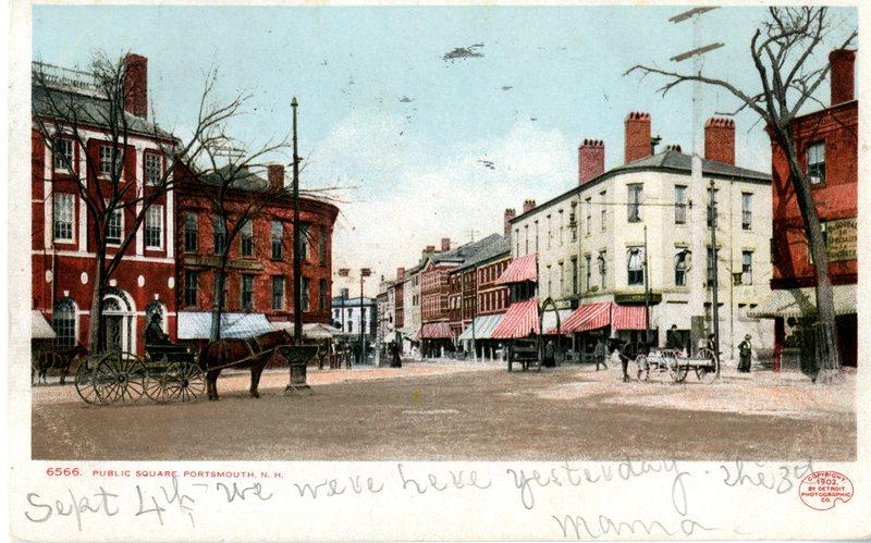 95. Public Square 1902_Front.jpg