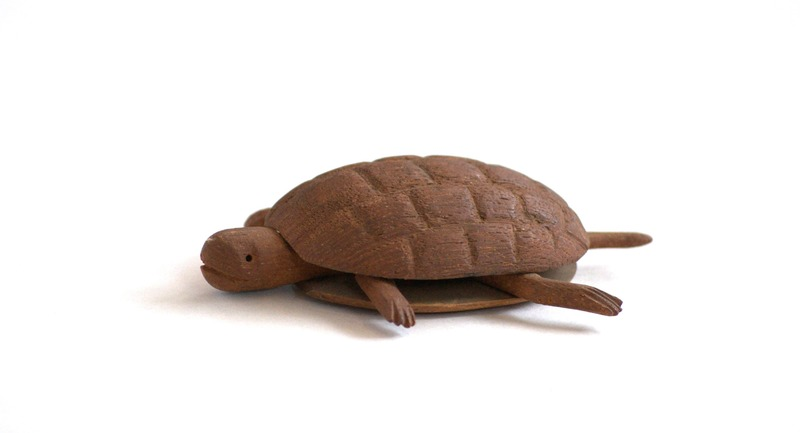 35. Turtle_brown1 421 0097FA.jpg