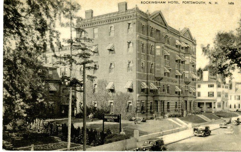 85. Rockingham Hotel 6_Front.jpg