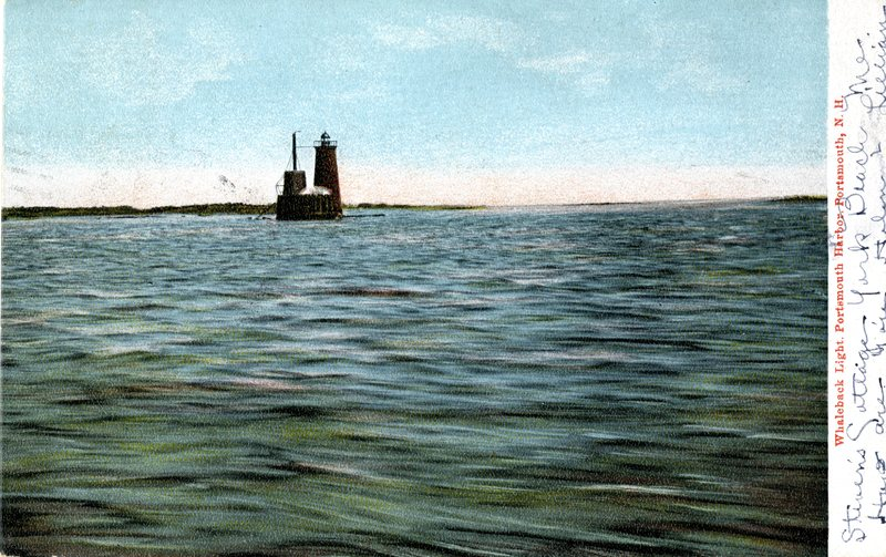 79. Whaleback Light 2_Front.jpg