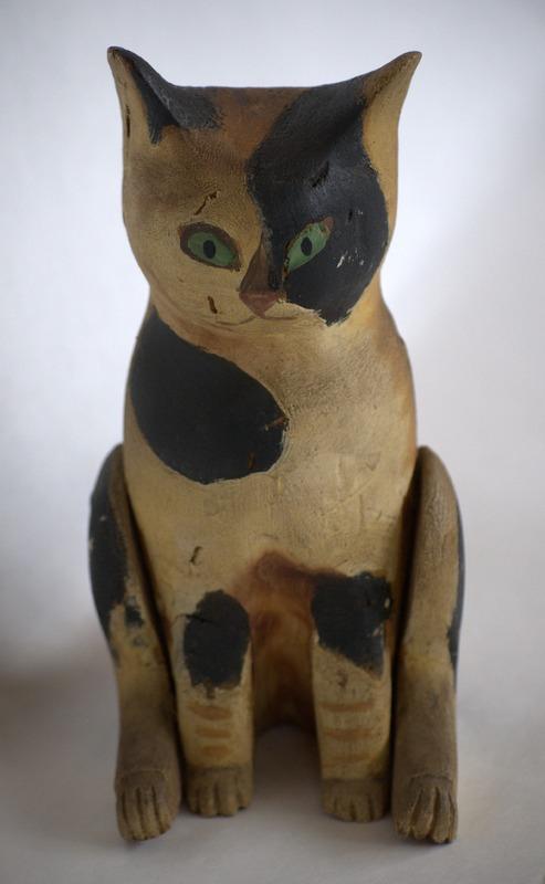 8. Cat_calico1 435 0088FA.jpg