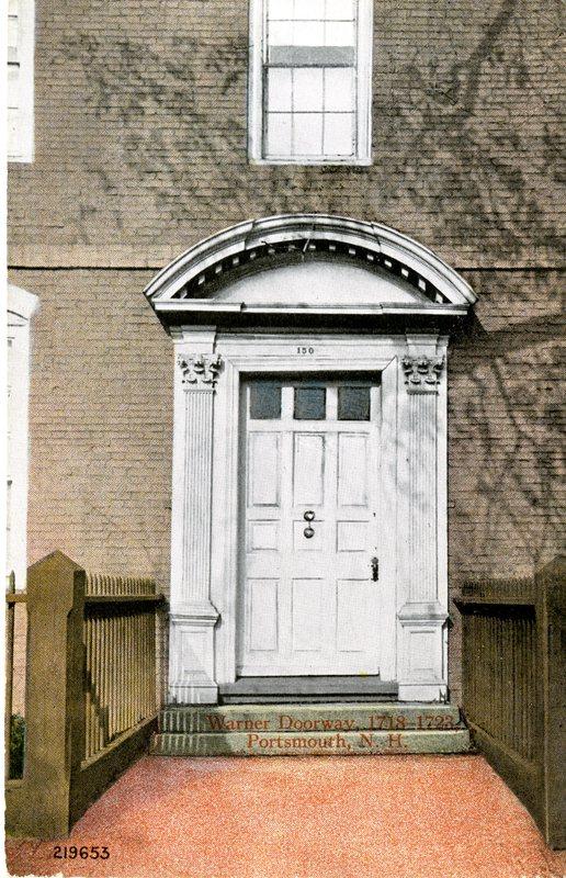47. Warner Door 2_Front.jpg