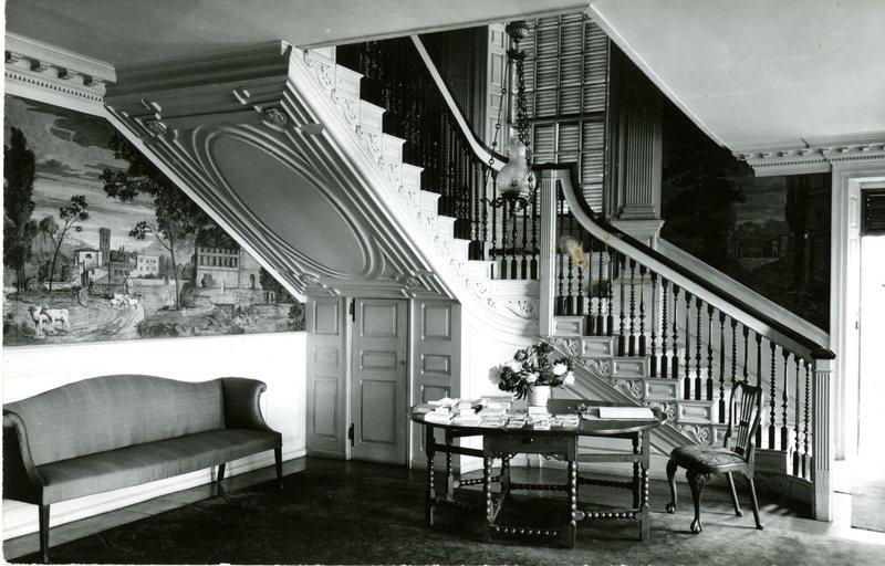 139. Moffatt Ladd House Interior 2_Front.jpg