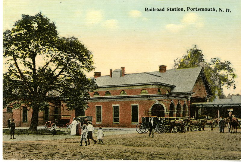 57. Railroad Station 1_Front.jpg