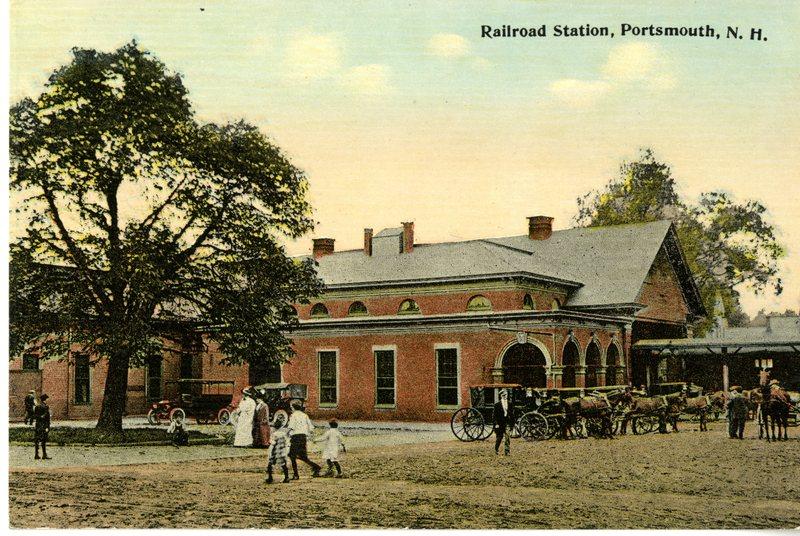 57. Railroad Station 1_Front.jpg