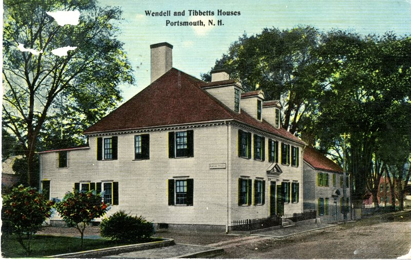 215. Wendell and Tibbitts House 1 1913_Front.jpg