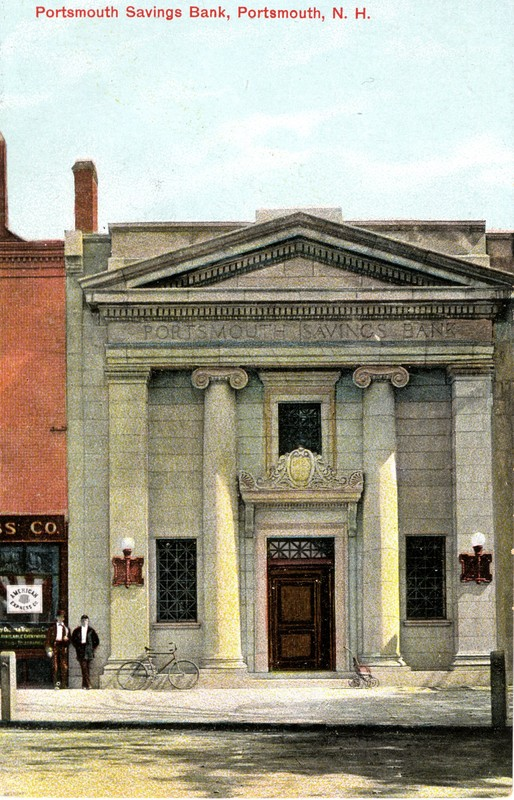53. Portsmouth Savings Bank 1870_Front.jpg