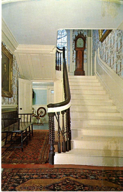 93. John Paul Jones House Interior 1_Front.jpg