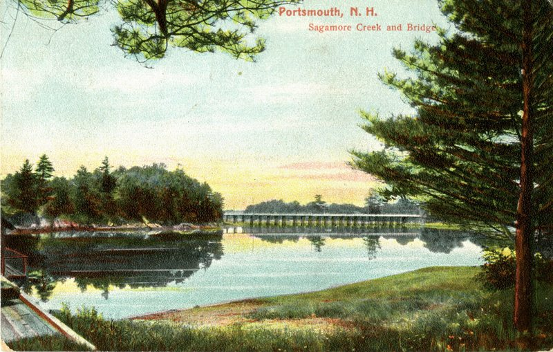 47. Sagamore Bridge and Creek 1_Front.jpg