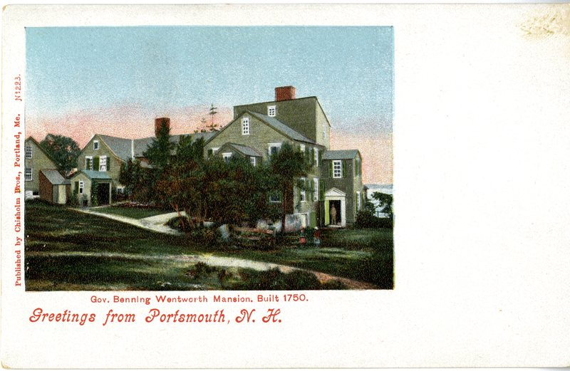 219. Old Wentworth Mansion 2_Front.jpg