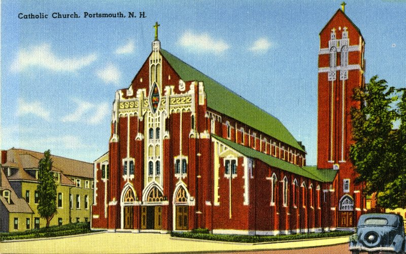 1. Immaculate Conception Church_Current 1_Front.jpg