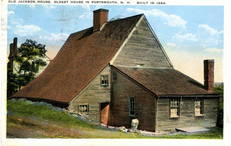 75. Jackson House 1 1924_Front.jpg