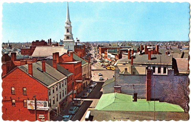 91. Portsmouth Rooftops 1 1978_Front.jpg