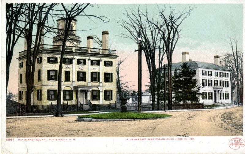 59. Haymarket Square 1 1902_Front.jpg