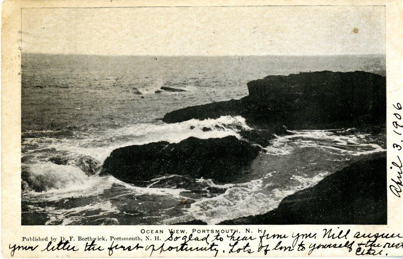 3. Ocean View 2 1906_Front.jpg