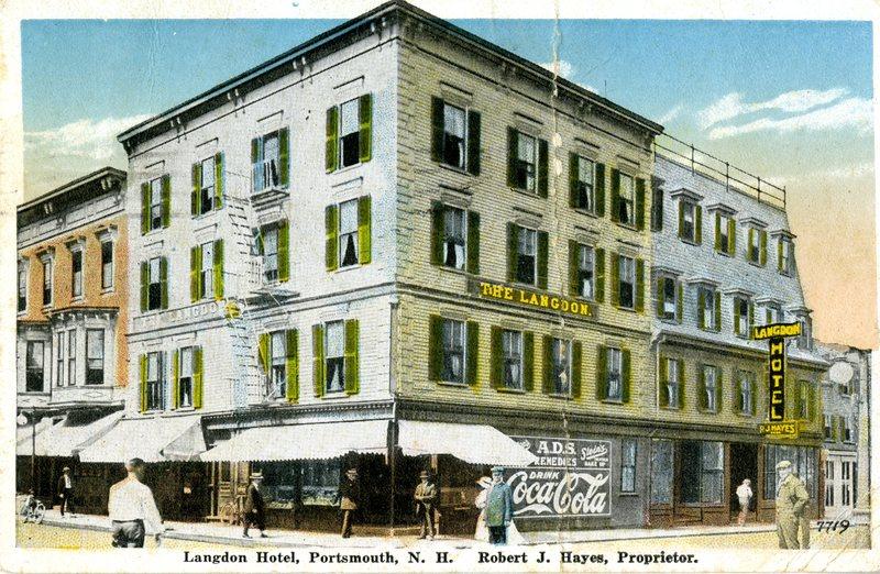 27. Langdon Hotel_Front.jpg