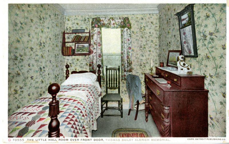 35. Thomas Bailey Aldrich House Interior 6_Front.jpg