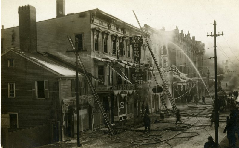 83. Langdon Hotel fire 1917_Front.jpg