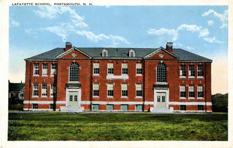19. Lafayette School_Front.jpg