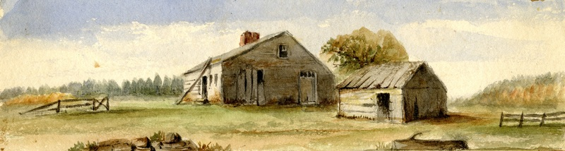 VP109_Deserted_Farm_Hollis_6in.jpg