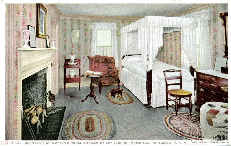 27. Thomas Bailey Aldrich House Interior 2_Front.jpg