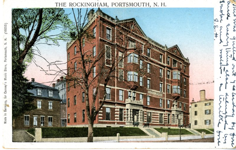 89. Rockingham Hotel 2_Front.jpg