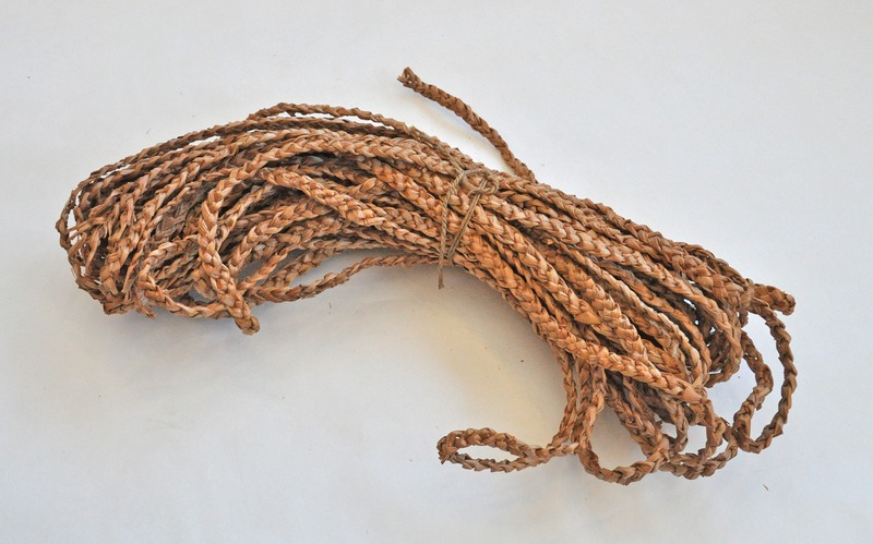 29. Braided Grass Rope 1 475_0005FA.jpg