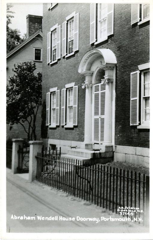 51. Wendell Door 6_Front.jpg