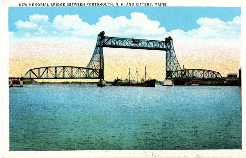 35. Memorial Bridge 5_Front.jpg