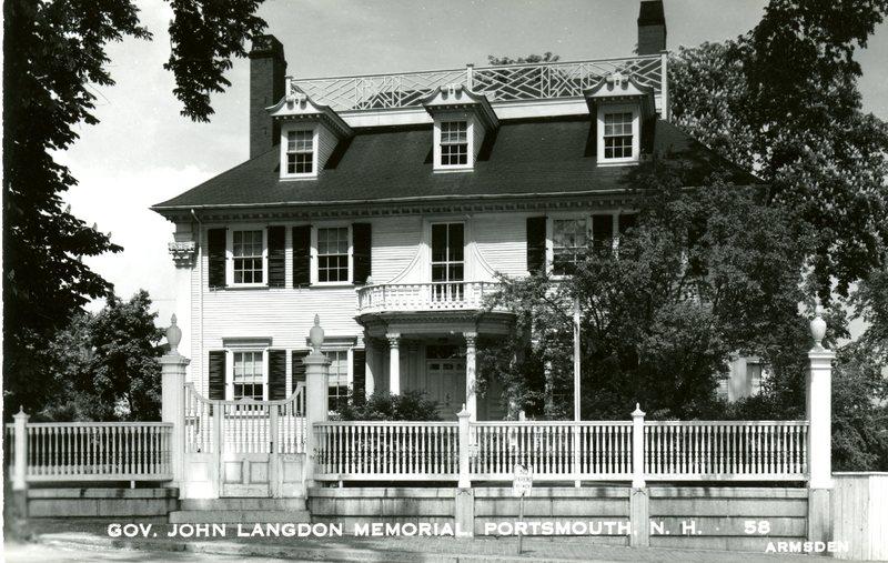 111. Gov Langdon Mansion 10_Front.jpg