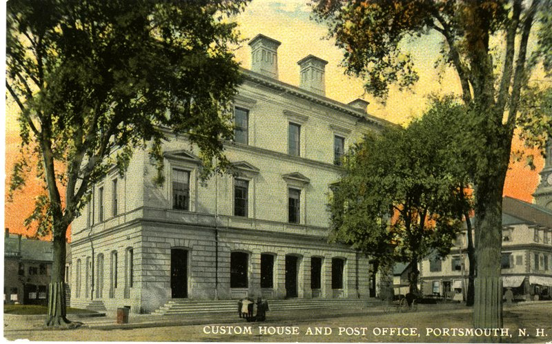 15. Custom House and Post Office 1_Front.jpg