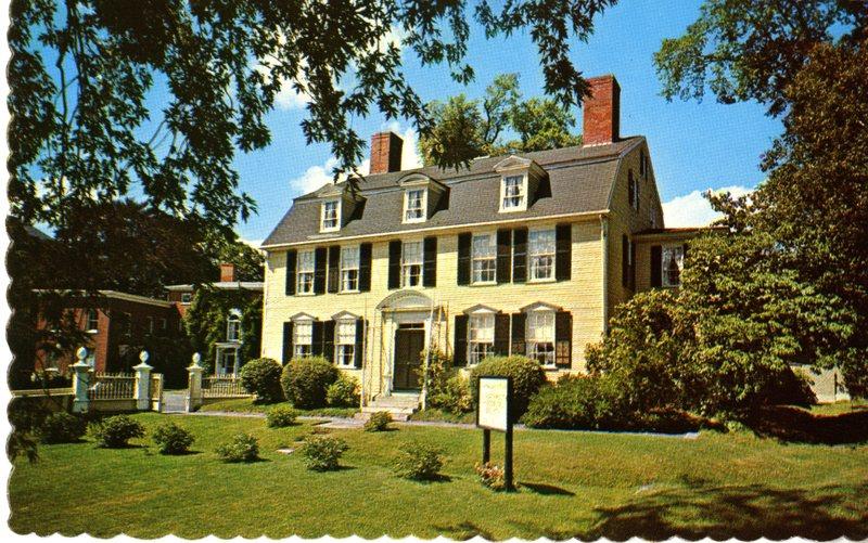 83. John Paul Jones House 5 1978_Front.jpg