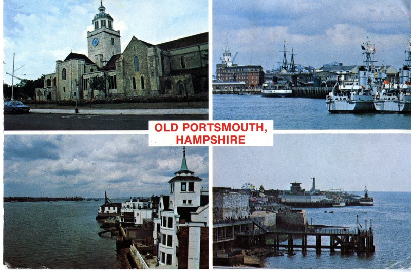 52. Portsmouth Street and Water Collage 1 1978_Front.jpg