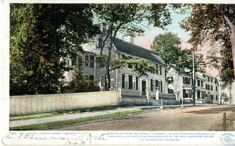 117. Rev Langdon House 1 1908_Front.jpg