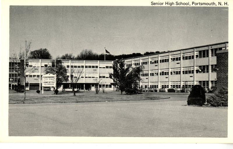 15. Portsmouth High School 5 1978_Front.jpg