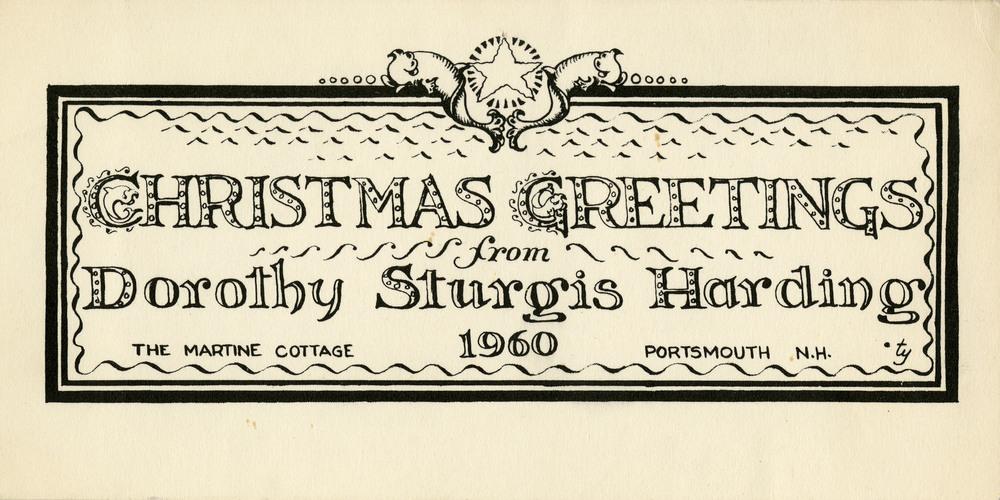 11 Christmas Greetings 1960 2018.jpg