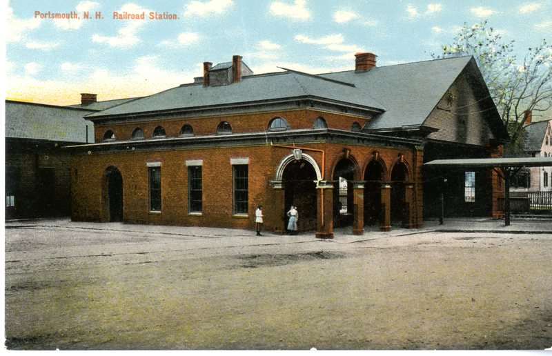 55. Railroad Station 2_Front.jpg