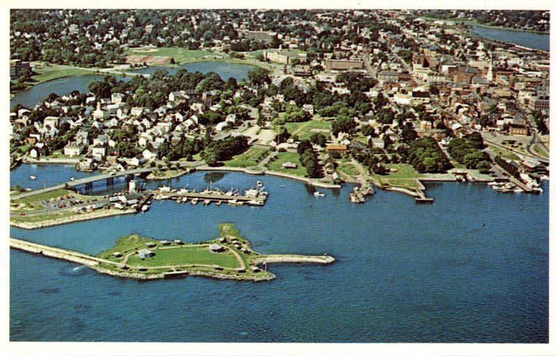 11. Portsmouth Air View 2 1981_Front.jpg