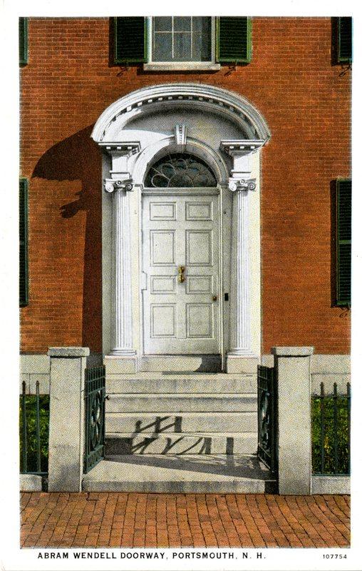 53. Wendell Door 5_Front.jpg