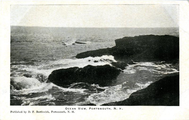 15. Ocean View 1_Front.jpg