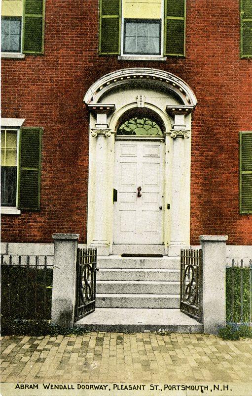57. Wendell Door 4_Front.jpg