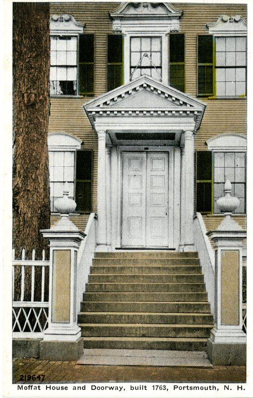 21. Moffatt Door_Front.jpg