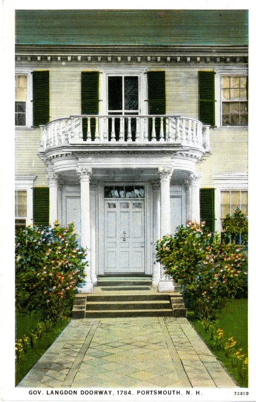 13. Gov Langdon Door 2_Front.jpg
