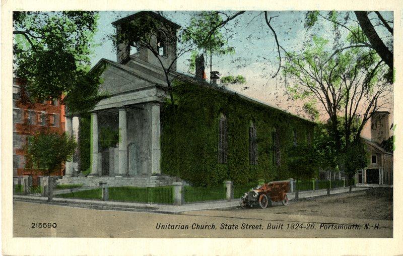 61. South Church 3_Front.jpg