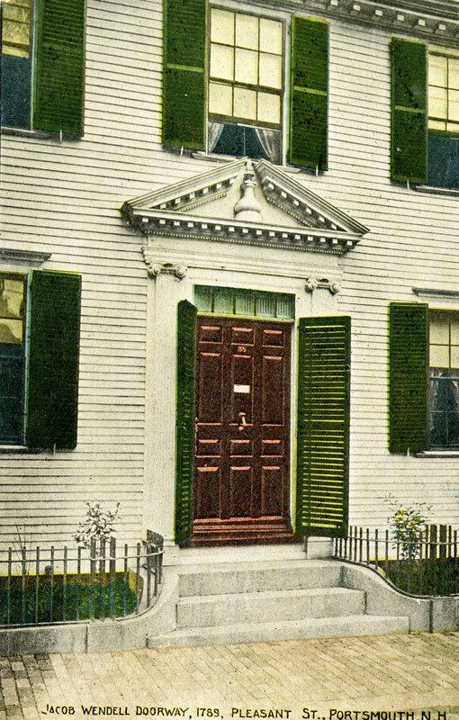 61. Wendell Door_Front.jpg