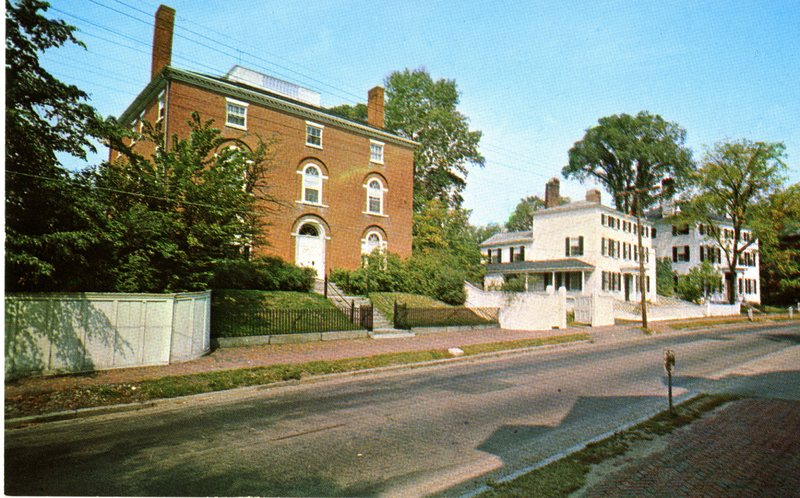 113. Middle St 2 1976_Front.jpg