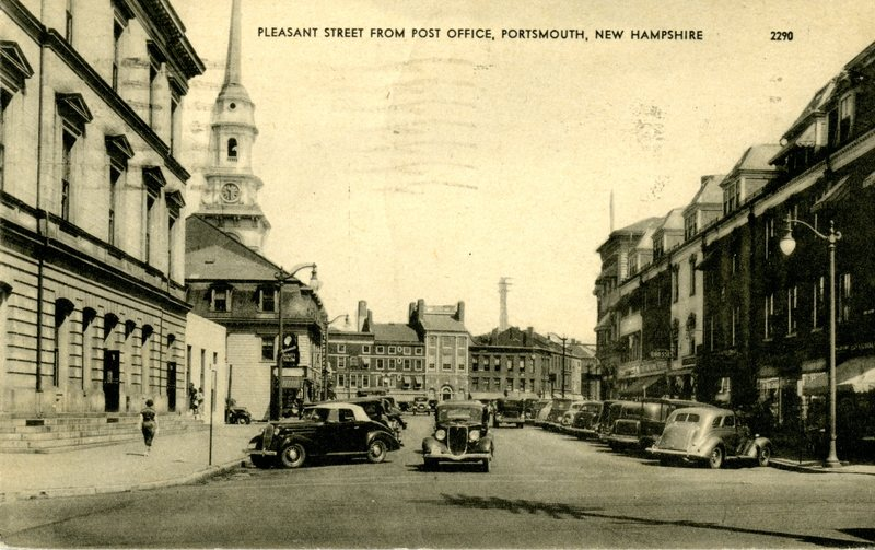 129. Pleasant St 6 from PO_Front.jpg