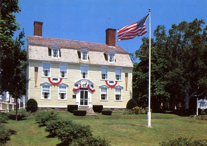 89. John Paul Jones House 7 1985_Front.jpg