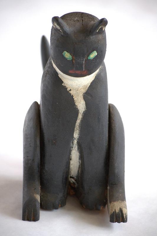 5. Cat_black1 434 0087FA.jpg